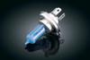 Kuryakyn WixTech Super Spots Extreme Xenon Super White Bulb H-4 Style 60/55 Watt Each