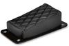 Biltwell Inc. Harlot Pillion Pad for Custom/Rigid Applications -Diamond