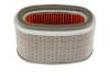 Hiflofiltro Air Filter for Aero 750 '04-09 Each