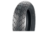 Bridgestone OEM Tires for Bonneville America '02-07 REAR 170/80-15  Tube type  G546   77S -Each