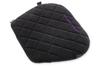 Pro Pad Top Pad Cloth Seat Cushion -Size Large (16 x 12)