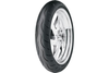 Dunlop D208 Radial Tire FRONT-120/70R-19  (60W) -Each