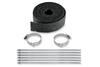 Vance & Hines Header Wrap Kit for Black Exhaust