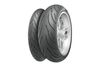 Continental Tires Conti Motion REAR 180/55ZR-17 (73W) -Each