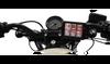 Dynojet Power Vision Fuel Processor for Harley Davidson Models '11-20 - Black (Click for fitment)