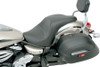 Saddlemen Profiler Seat for Yamaha V-Star  950 '09-17