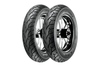 Pirelli Night Dragon Tires REAR 180/60B17 (reinforced carcass)  TL  81H -Each