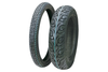 IRC Tires WF920 Wild Flare FRONT 110/90-19  62F -Each