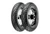 Pirelli Night Dragon Tires FRONT 90/90-21  TL  54H  -Each