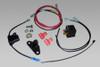 Rivco Multi-Application Hardware Kit For Installation of Magnum Horn Set