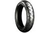 Bridgestone OEM Tires for Aero 750  '04-09 REAR 160/80-15  Tube Type  G702  74S -Each