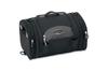 Saddlemen R1300LXE Deluxe Roll Bag