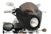 Memphis Shades Gauntlet Fairing for '06-Up FXD/FXDC/FXDL/FXDB/FXDI35 MOUNTING KIT SOLD SEPARATELY