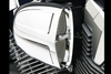 Cobra PowrFlo Air Intake for Stryker  '11 -Chrome