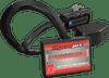 DynoJet Power Commander V USB for 1500, 1600 Mean Streak '02-up