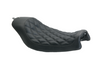 Roland Sands Boss Solo Seat for '06-17 Dyna Models