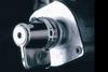 Show Chrome Fuel Shut Off Knob for Ace 750, Ace 1100 & VTX1300
