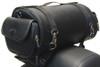 Saddlemen EXR1000 Roll Bag - Drifter Style