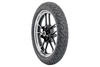 Bridgestone SE11F Spitfire Series Sport Touring Tires FRONT 100/90H-19  BLK  57H -Each