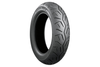 Bridgestone Exedra Max Cruiser/Touring Tires REAR 160/80-15 74S -Each