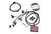 DynoJet Power Commander V EX for '08-12 FLHT/FLHX/FLHR/FLTR