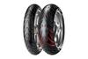 Pirelli Angel ST  Tires REAR 160/60ZR-17  TL  (70W)  -Each