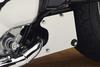 Cobra Battery Box Cover for Suzuki VS1400 Intruder '87-04