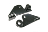 Barons Custom  Adjustable Rear Lowering Kit for  '98-03 Ace 750 & '00-06 Spirit 750C2 & '07 Spirit 750DC