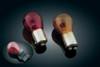Kuryakyn Colored Turn Signal Bulbs -Amber-Replaces 1157