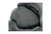 Saddlemen SaddleGel Sheepskin Cover Pad -X-Large