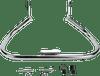 Cobra Freeway Bars for '09-Up Yamaha V-Star 950