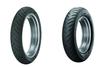 Dunlop Elite 3 RADIAL Tire FRONT 120/70R21  62V -Each