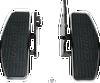 Cobra Classic Front Floorboard Kit for VTX1800C '02-07 & VTX1800F '04-08