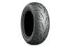 Bridgestone Exedra Ultra Performance Radial for C109R '08-09 REAR 240/55R16 G 86V