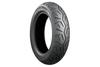 Bridgestone Exedra Max Cruiser/Touring Tires REAR 240/55ZR-16 86V -Each