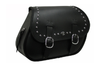 Boss Bags 32 for Dyna 94 up Studded
