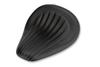 Biltwell Inc. Thinline Seat for Custom/Rigid Applications -Vertical Tuck n' Roll