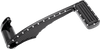 Covingtons Customs Brake Arms for '14 & Up FL Models -Black