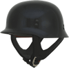 AFX FX 88 Series Helmet - Gloss Black