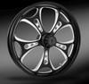 RC Components Holeshot Eclipse Wheel for Harley Davidson Models (Choose Options)