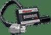 Dynojet Power Commander EX for Suzuki M109R '06-07