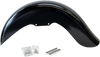 Klock Werks Replacement Front Fenders for 14-Up Indian Touring Models - From 16 inch to 21 inch