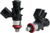 Daytona Twin Tec Fuel Injectors for '17-Up Harley Davidson Milwaukee Eight (Check Fitment)