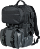 Biltwell EXFILL-48 Rider's Backpack