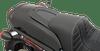 Drag Specialties Fender Skins for '18-Up Harley Davidson Softail Models