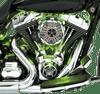 Ciro Shock and Awe 2.0 LED Lighting Expansion Kit