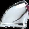 Biltwell Inc. Mako Taillight (Select Black or Chrome)