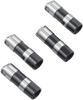 Feuling Race Series Short Travel Hydraulic Lifters