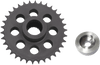 Drag Specialties Solid Primary Sprocket Kit for 17-Up Milwaukee-Eight Engines