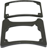 Custom Dynamics Turn Signal Elimination Kit for '09-Up Harley-Davidson Touring (Click for Fitment) Choose Chrome or Black